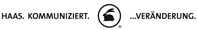 Stuttgart-News.Net - Stuttgart Infos & Stuttgart Tipps | Mathias Haas ist Deutschlands einziger TRENDBEOBACHTER, transferorientierter Wandlungshelfer, ehrlicher Redner und zielorientierter Moderator