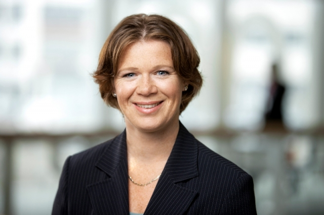 Testberichte News & Testberichte Infos & Testberichte Tipps | Liesbeth Rigter, Geschäftsleiterin MoneYou
