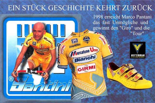 Sport-News-123.de | Replica von Trikot, Hose und Schuhen erstmals aus einer Hand