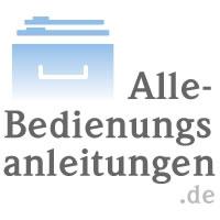 Alle-Bedienungsanleitungen-Logo