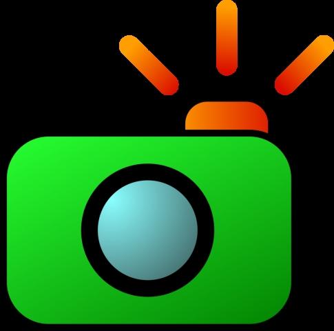 TV Infos & TV News @ TV-Info-247.de | Fotokameras und Handys mit Film-Funktion verstärkten den Mega-Trend zum Audiovisuellen im Internet