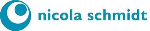 Ostern-247.de - Infos & Tipps rund um Geschenke   Nicola Schmidt - Logo