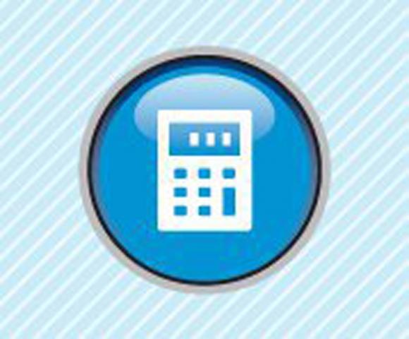Versicherungen News & Infos |