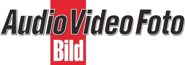 Nordrhein-Westfalen-Info.Net - Nordrhein-Westfalen Infos & Nordrhein-Westfalen Tipps | AUDIO VIDEO FOTO BILD bietet alles Wissenswerte über Hi-Fi, Heimkino und digitale Fotografie.