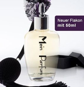 Kosmetik-247.de - Infos & Tipps rund um Kosmetik | Der neue Vintage Flakon von der MyParfuem GmbH
