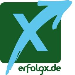 Ägypten-247.de - Ägypten Infos & Ägypten Tipps | Die wichtigsten Top-Speaker und Trainer sind bereits auf dem neuen Portal ErfolgX.de vertreten.