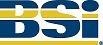 Grossbritannien-News.Info - Großbritannien Infos & Großbritannien Tipps | Business Continuity Management zur Chefsache zu machen: Das rät die BSI-Group, führendes Dienstleistungsunternehmen für Standardentwicklung, Auditierung und Zertifizierung.
