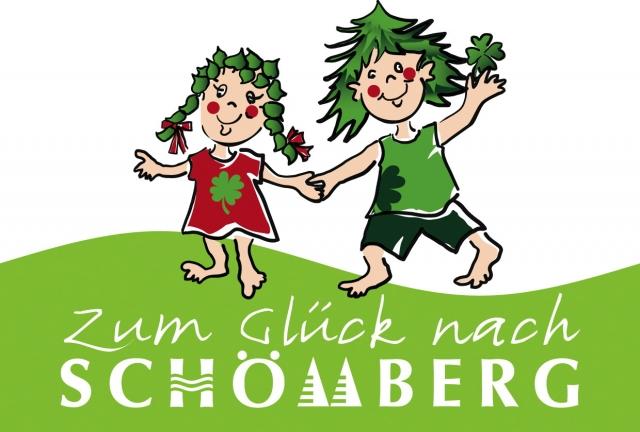 Rom-News.de - Rom Infos & Rom Tipps | 3. Glückswoche lädt vom 15. bis 22. Juli 2012 zum Glück nach Schömberg