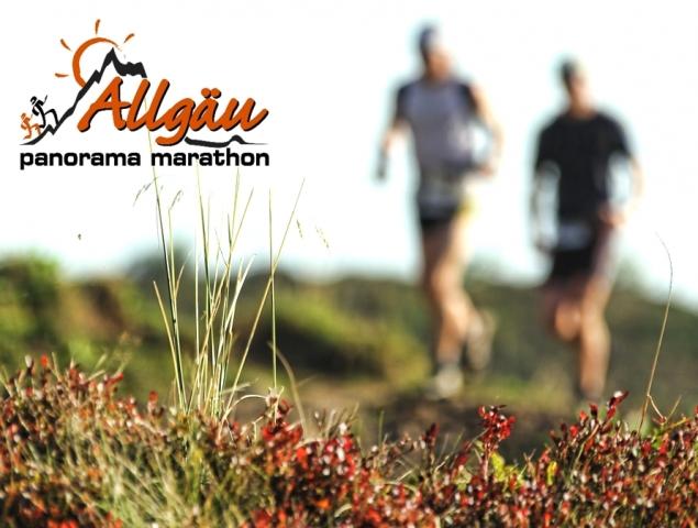 Sport-News-123.de | Allgäu Panorama Marathon - hart, aber grandios!