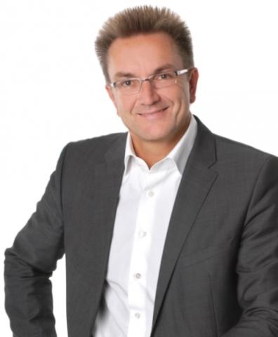 Bayern-24/7.de - Bayern Infos & Bayern Tipps | Dr. Heinz Raufer, Aufsichtsrat der Paessler AG