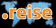 Hamburg-News.NET - Hamburg Infos & Hamburg Tipps | Reise-Domains: Aussichtsreiche Domain für den einheimischen Tourismus