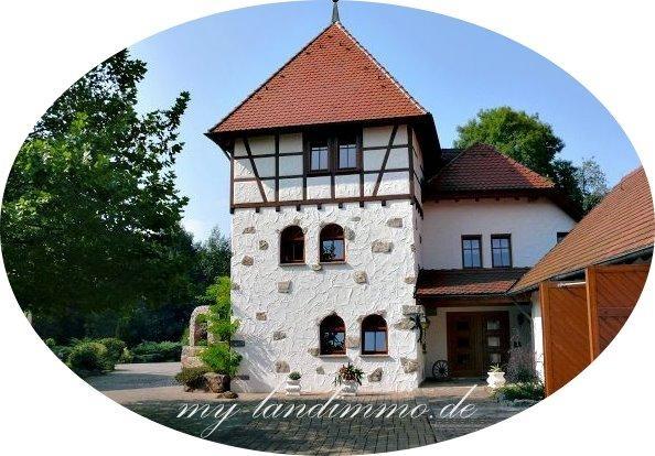 Stuttgart-News.Net - Stuttgart Infos & Stuttgart Tipps | Ländliche Anwesen mit Charme