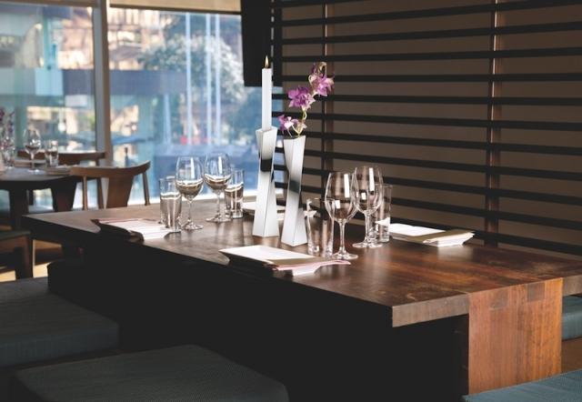 Restaurant Infos & Restaurant News @ Restaurant-Info-123.de |