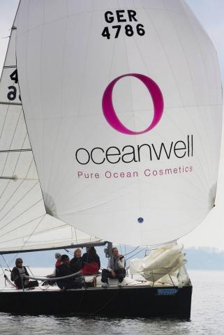 Kiel-Infos.de - Kiel Infos & Kiel Tipps | Die Crew der