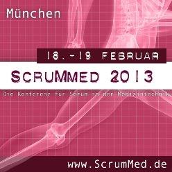 Stuttgart-News.Net - Stuttgart Infos & Stuttgart Tipps | ScrumMed 2013 - Scrum in der Medizintechnik