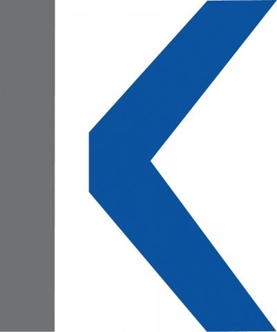 Medien-News.Net - Infos & Tipps rund um Medien | (Dr. Kraus & Partner)