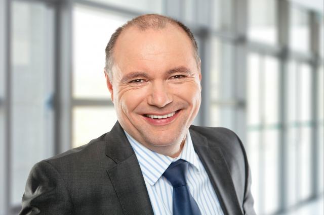Medien-News.Net - Infos & Tipps rund um Medien | Norbert Markut