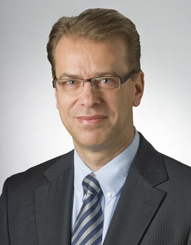 Duesseldorf-Info.de - Düsseldorf Infos & Düsseldorf Tipps | Geschäftsführer der Frank Baumann Immobilien & Organisationsberatung GmbH Dipl. – Ing. (FH) Frank Baumann MRICS