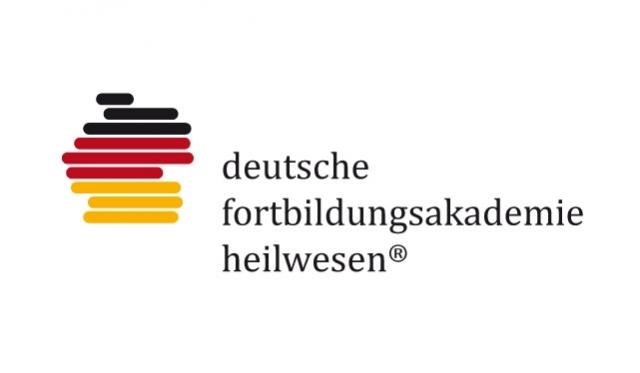 News - Central: Deutsche Fortbildungsakademie Heilwesen®
