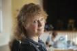 Italien-News.net - Italien Infos & Italien Tipps | Jenny Karpawitz: künstlerische Leiterin Sommerakademie