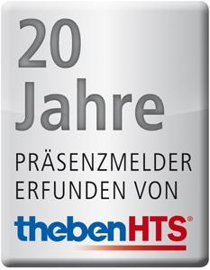 Hotel Infos & Hotel News @ Hotel-Info-24/7.de | Theben feiert