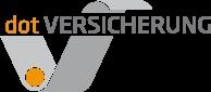 Rheinland-Pfalz-Info.Net - Rheinland-Pfalz Infos & Rheinland-Pfalz Tipps | Versicherung-Domains: