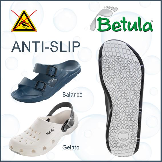Shopping -News.de - Shopping Infos & Shopping Tipps | Betula Schuh GmbH