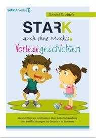 CMS & Blog Infos & CMS & Blog Tipps @ CMS & Blog-News-24/7.de | Stark auch ohne Muckis - Vorlesegeschichten