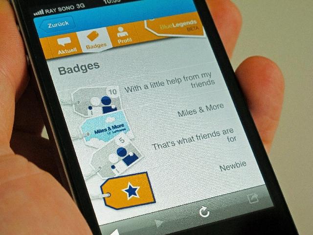 fluglinien-247.de - Infos & Tipps rund um Fluglinien & Fluggesellschaften | Die von Ray Sono entwickelte App