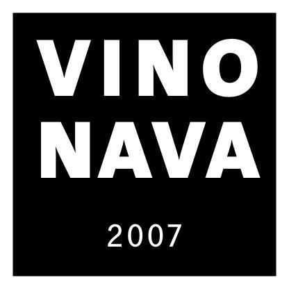 Shopping -News.de - Shopping Infos & Shopping Tipps | Vino-Nava | Naheweine