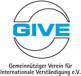 Hamburg-News.NET - Hamburg Infos & Hamburg Tipps | Gastschüler aus aller Welt suchen Gastfamilien