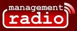 Monat für Monat: Aktuelle Management-Themen. Kostenfrei für alle Hörer