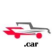 Berlin-News.NET - Berlin Infos & Berlin Tipps | Car-Domains: Google bietet diese Domains einem beschränkten Kreis an