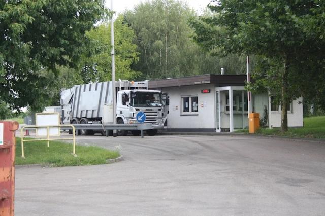 Schweiz-24/7.de - Schweiz Infos & Schweiz Tipps | eANVportal jetzt für alle Abfälle
