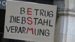 Oesterreicht-News-247.de - Österreich Infos & Österreich Tipps | Das wahre Gesicht des ESM