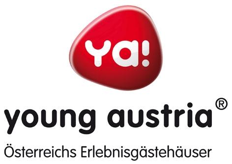 fluglinien-247.de - Infos & Tipps rund um Fluglinien & Fluggesellschaften | YA! Jugendreisen - Klassenfahrten und Reisen Jugendfreizeit