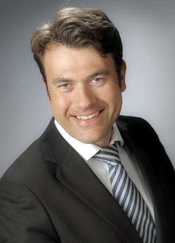 Baden-Württemberg-Infos.de - Baden-Württemberg Infos & Baden-Württemberg Tipps | Dr. Bernhard Hock (46) (Bild) folgt auf Reinhold Meimberg (65) als Kaufmännischer Direktor von Schwäbisch Media.
