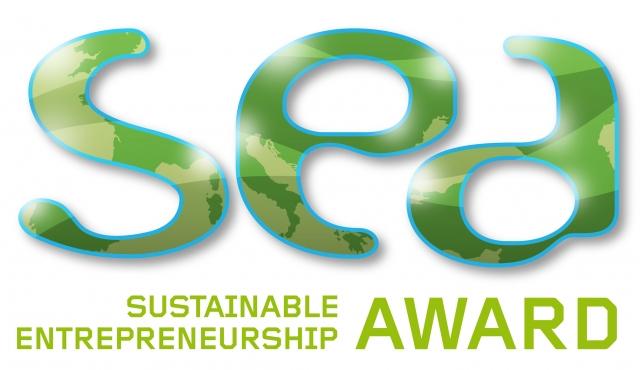 Baden-Württemberg-Infos.de - Baden-Württemberg Infos & Baden-Württemberg Tipps | Die Jury des Sustainable Entrepreneurship Award (sea), des internationalen Preises für nachhaltiges Wirtschaften, bekommt kompetente Unterstützung