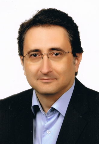 Japan-247.de - Japan Infos & Japan Tipps | Ertugrul Yilmaz, Leiter der Niederlassung in der Türkei