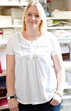 Shopping -News.de - Shopping Infos & Shopping Tipps | Geschäftsführerin Sonja Piek