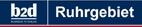 Nordrhein-Westfalen-Info.Net - Nordrhein-Westfalen Infos & Nordrhein-Westfalen Tipps | Die b2d ist eine regionale, branchenübergreifende Mischung aus Messe, Wirtschaftstreff und Kontaktbörse