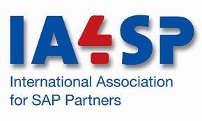 News - Central: Donner & Doria macht Tagung von SAP-Partnern publik