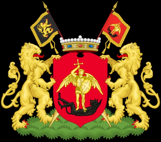 Brussels-Domains: Ein Schritt weiter