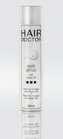 Shopping -News.de - Shopping Infos & Shopping Tipps | Die Hair Doctor Produkte schützen das Haar im Sommer.