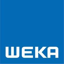 Nordrhein-Westfalen-Info.Net - Nordrhein-Westfalen Infos & Nordrhein-Westfalen Tipps | WEKA