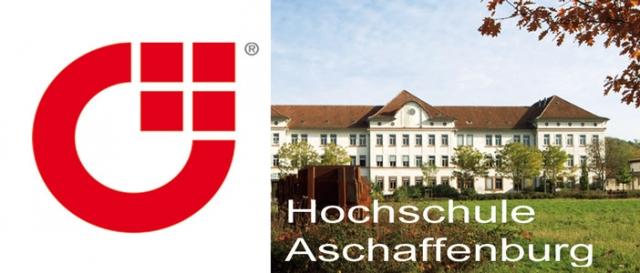 Bayern-24/7.de - Bayern Infos & Bayern Tipps | Wirtschaft und Wissenschaft, BVMW und Hochschule
