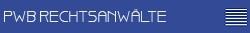 Erfurt-Infos.de - Erfurt Infos & Erfurt Tipps | Erfolg für PWB Rechtsanwälte