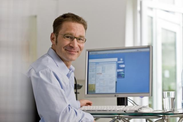 Berlin-News.NET - Berlin Infos & Berlin Tipps | SAP Anwendungsentwickler sind auf dem Arbeitsmarkt sehr gefragt