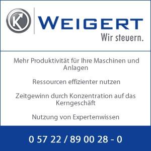 Hessen-News.Net - Hessen Infos & Hessen Tipps | Biogasanlagenoptimierung und Steuerungstechnik aus Bückeburg