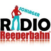 Handy News @ Handy-Info-123.de | RADIO Reeperbahn - Schlager